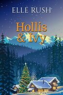 Hollis and Ivy