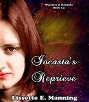 Iocasta's Reprieve