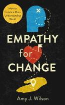 Empathy for Change