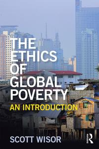TheEthicsofGlobalPovertyAnintroduction
