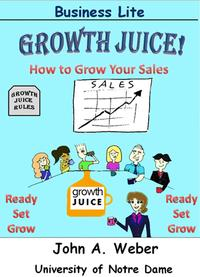 GrowthJuiceHowtoGrowYourSales
