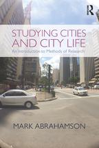 StudyingCitiesandCityLifeAnIntroductiontoMethodsofResearch