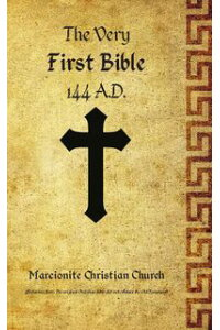 TheVeryFirstBible