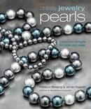 Create Jewelry: Pearls
