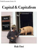 Capital & Capitalism