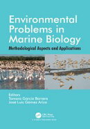 Environmental Problems in Marine Biology