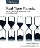 Real-Time Phoenix