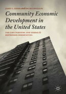 Community Economic Development in the United States