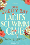 Der Shelly Bay Ladies Schwimmclub