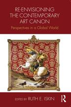 Re-envisioningtheContemporaryArtCanonPerspectivesinaGlobalWorld