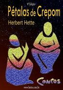Pétalas De Crepom