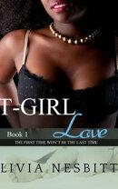 T-Girl Love