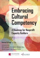 Embracing Cultural Competency