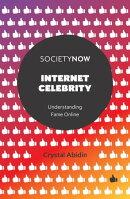 Internet Celebrity