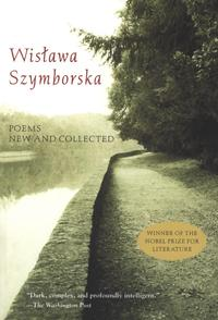 Poems New and Collected【電子書籍】[ Wislawa Szymborska ]