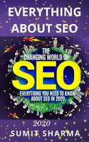 Everything About SEO