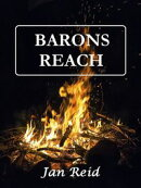 Barons Reach
