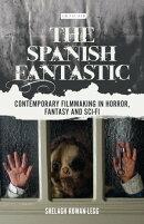 The Spanish Fantastic