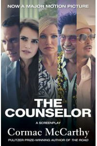 TheCounselor(MovieTie-inEdition)AScreenplay