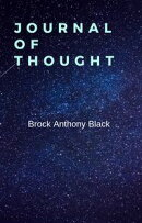 Journal of Thought-2018