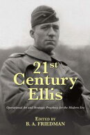 21st Century Ellis