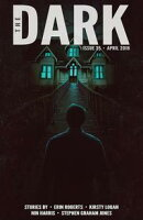 The Dark Issue 35