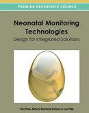Neonatal Monitoring Technologies