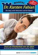 Dr. Karsten Fabian - Folge 153