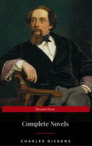 The Charles Dickens Collection Volume One: Oliver Twist, Great Expectations, and Bleak House