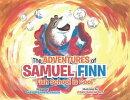 The Adventures of Samuel Finn