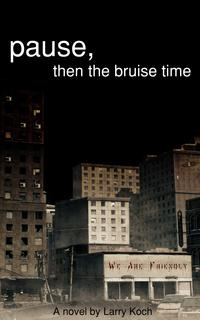 Pause,thenthebruisetime