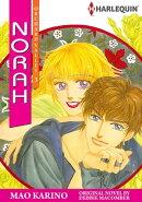 Norah (Harlequin Comics)