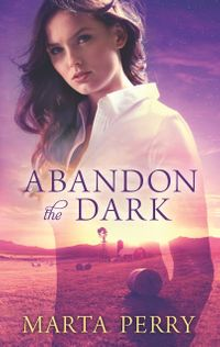 AbandontheDark(WatcherintheDark,Book3)