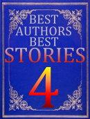 BEST STORiES BEST AUTHORS - 4