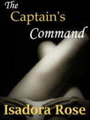 The Captain's Command