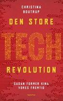 Den store tech-revolution