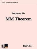 MM Theorem: Untold