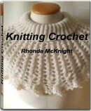 Knitting Crochet