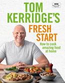 Tom Kerridge's Fresh Start