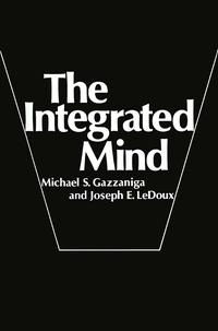 TheIntegratedMind