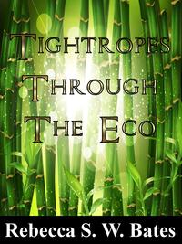TightropesThroughtheEco