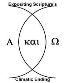 Alpha Kai Omega: Expositing Scripture's Climatic Ending【電子書籍】[ Mark Stading ]