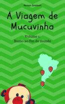 A viagem de Mucuvinha