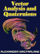 Vector Analysis and Quaternions
