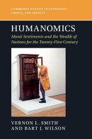 Humanomics