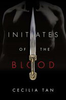 Initiates of the Blood