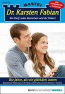 Dr. Karsten Fabian - Folge 146