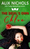 The Devil's Own Chloe