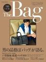 トガ本。 The Bag【電子書籍】