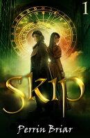 Skip: Book One